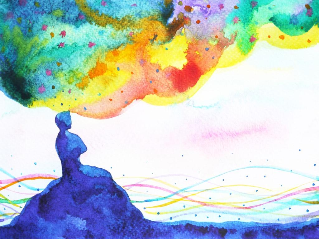 Psychedelic Medicine san diego