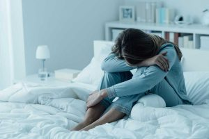 are-anxiety-and-depression-genetic