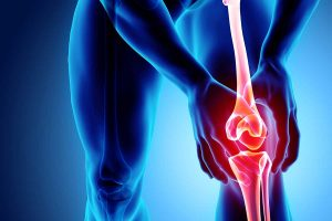 what-can-i-do-for-chronic-knee-pain